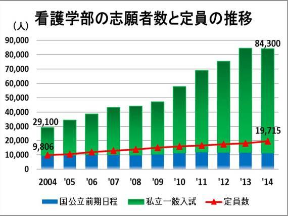2014-09-17-20140917_koheimori_01.JPG