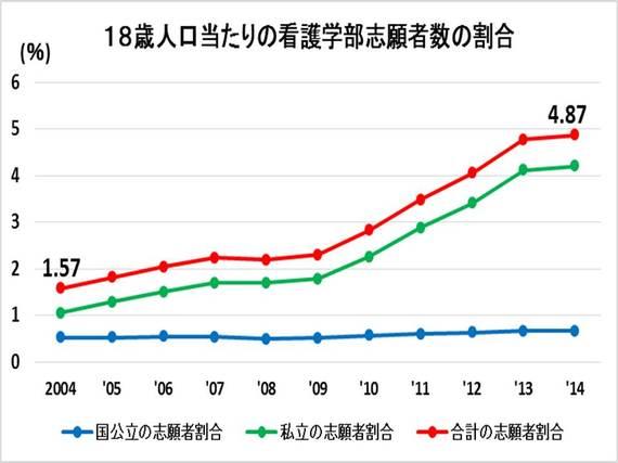 2014-09-17-20140917_koheimori_02.JPG