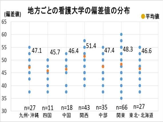 2014-09-17-20140917_koheimori_03.JPG