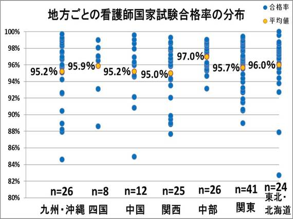 2014-09-17-20140917_koheimori_04.JPG