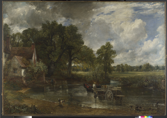 2014-09-17-3.The_Hay_Wain_1821cThe_National_Gallery_London_2014.jpg