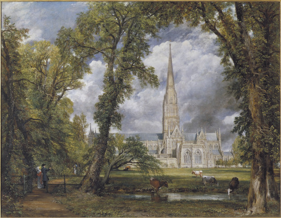2014-09-17-7.Salisbury_Cathedral_from_the_Bishops_Ground_1823c_Victoria_and_Albert_Museum_London.jpg