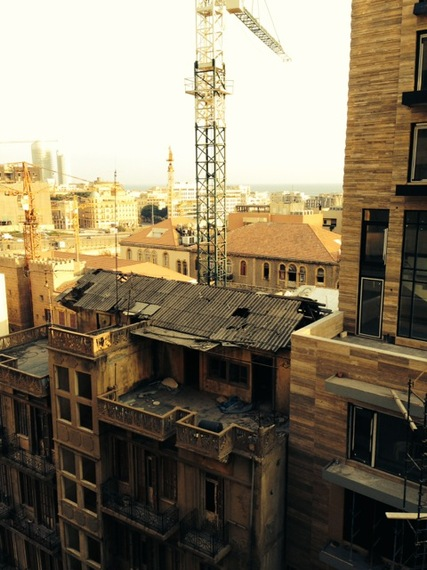 2014-09-17-Beirut.jpg