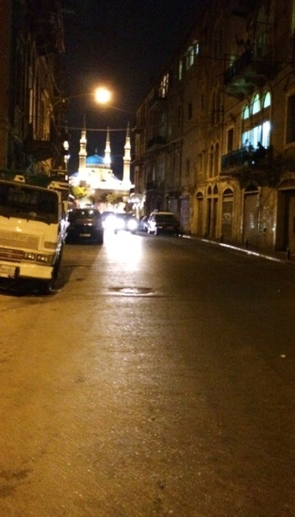 2014-09-17-Beirut_4.jpg