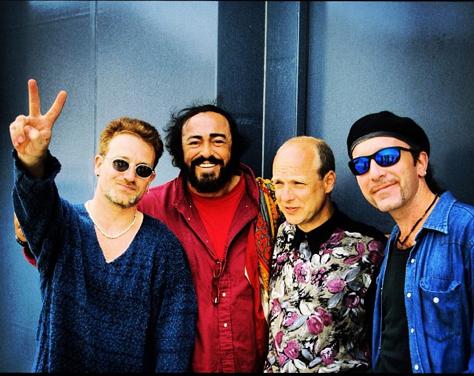 2014-09-17-BonoPavarottiBrianEnoEdge.png