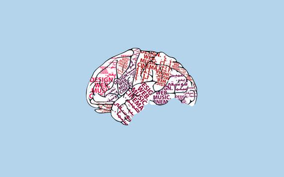 2014-09-17-Brain.jpg