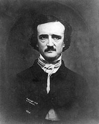 2014-09-17-Edgar_Allan_Poe_byW.S.Hartshorn1848.jpg