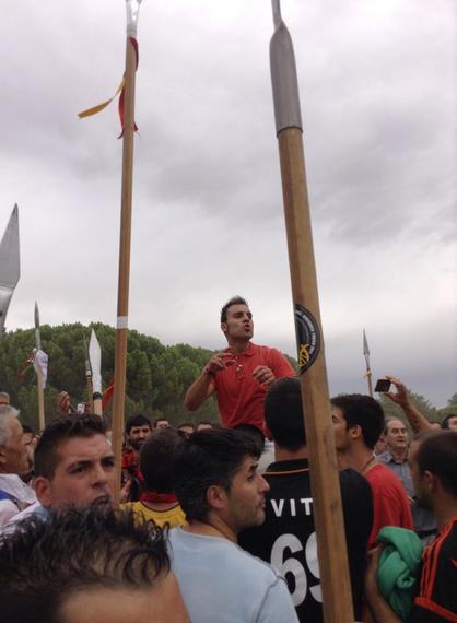 2014-09-17-Elegido_PACMA.jpg