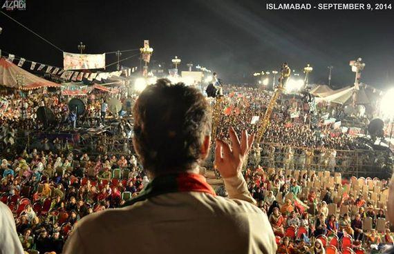 2014-09-17-ImranKhan99.jpg