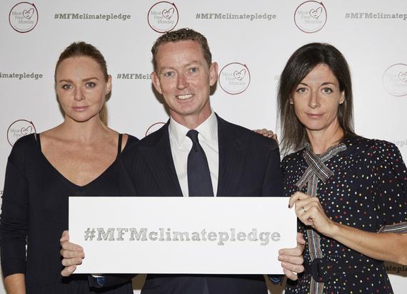 2014-09-17-MFMClimatePledge1.jpeg