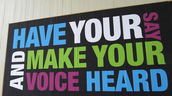 2014-09-17-MakeYourVoiceHeard.Flickr.Howard.Lake.jpg