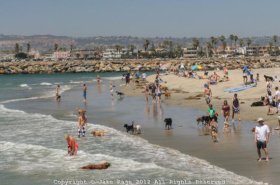 2014-09-17-OceanBeach.jpg