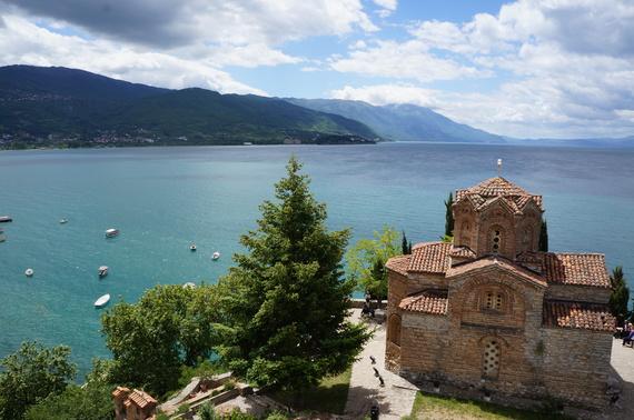 2014-09-17-Ohrid_ByInge.jpg
