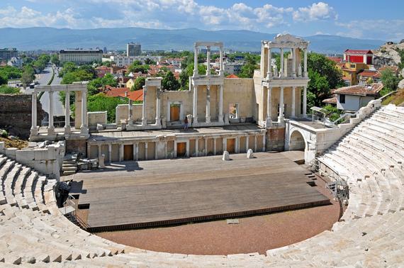 2014-09-17-Plovdiv_DennisJarvis.jpg