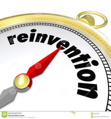 2014-09-17-Reinvention.jpg