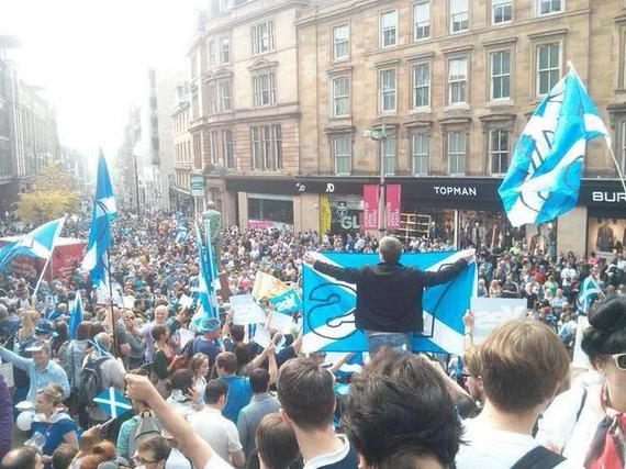 2014-09-17-ScottishRally.jpg