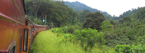 2014-09-17-Sri_Lanka.jpg