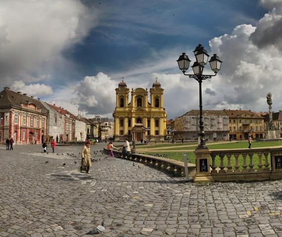 2014-09-17-Timisoara_Panoramas.jpg