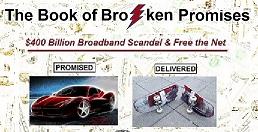 2014-09-17-brokencoverslidehuffsmall.png