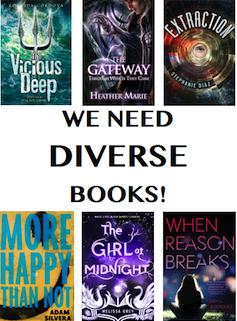 2014-09-17-diversebooks.001.jpg