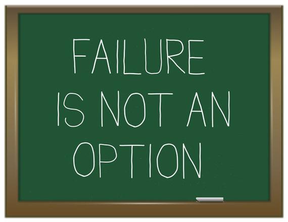 2014-09-17-failureoption.jpg