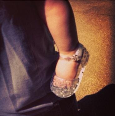 2014-09-17-jellies.jpg