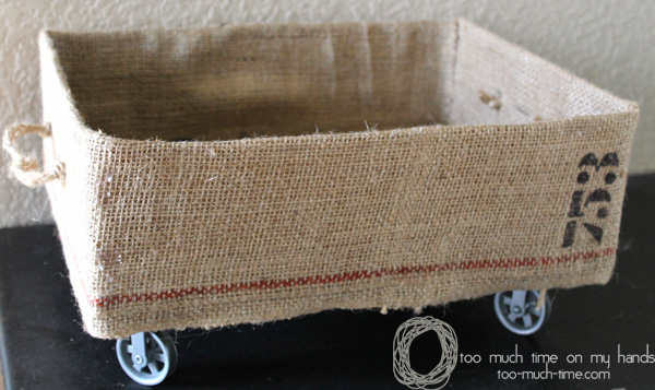 10 Brilliant Ways To Reuse Your Cardboard Boxes Huffpost Life