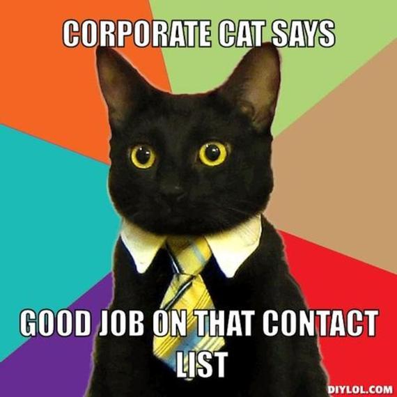 2014-09-17-resized_businesscatmemegeneratorcorporatecatsaysgoodjobonthatcontactliste32307.jpg