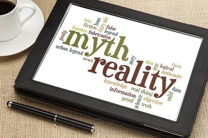 2014-09-17-small_business_growth_myths.jpg
