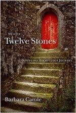 2014-09-17-twelvestones.jpg