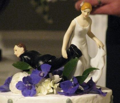 2014-09-17-weddingcaketopper.jpg