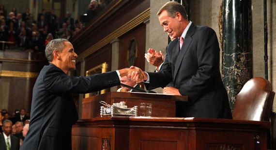 2014-09-18-111013_obama_boehner_ap_605.jpg