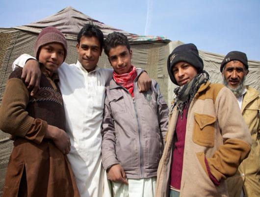 2014-09-18-Afghanistancamp.jpg