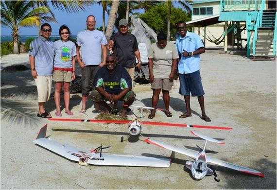 2014-09-18-Belizestaff.jpg