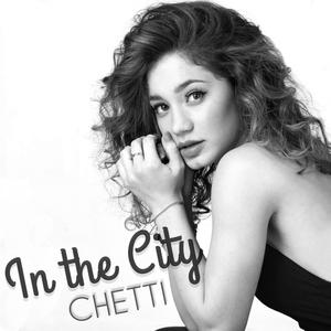 2014 09 18 Chetti.IntheCityEPart Thumb