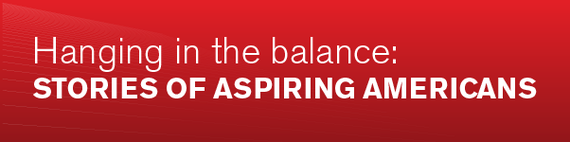 2014-09-18-Hanginginthebalance01.png