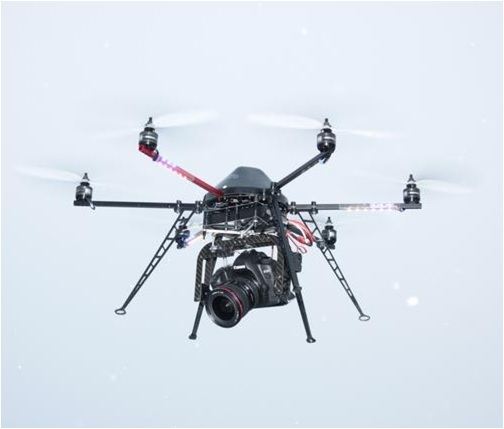 2014-09-18-MikroKopterXLHexakopter.jpg