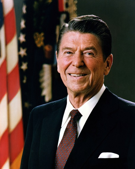 2014-09-18-Official_Portrait_of_President_Reagan_1981.jpg