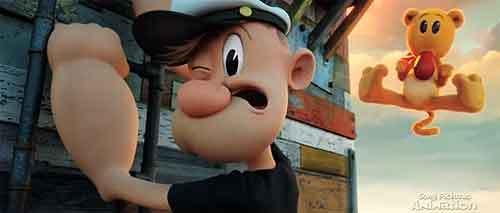 2014-09-18-Popeye2.jpg