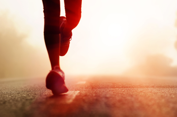 2014-09-18-Runningshutterstock_107814287.jpg