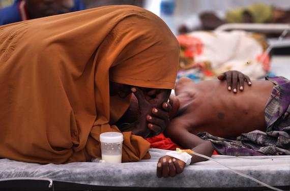 2014-09-18-SomaliFamineRefugeesSeekAidMogadishuL3runoegzq1l.jpg