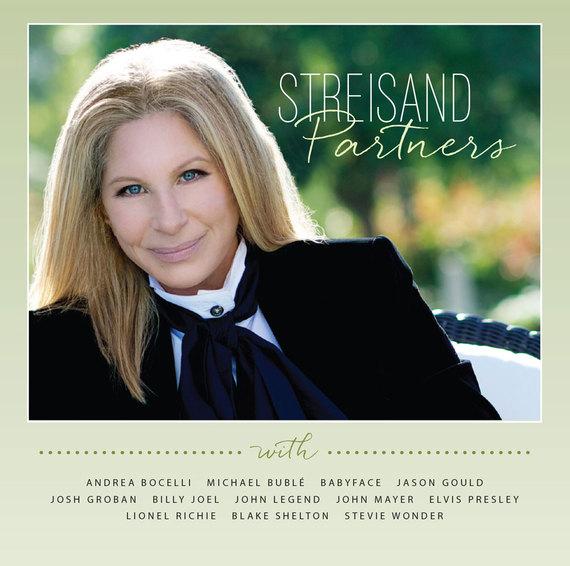 2014-09-18-Streisand_BK_R22_Coverlo.jpg