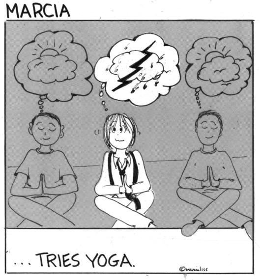 2014-09-18-Yoga.jpeg