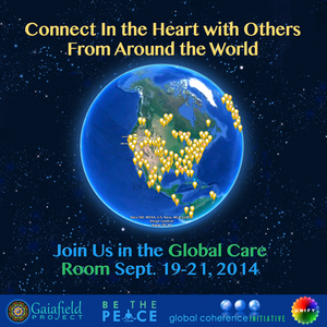 2014-09-18-_PeaceDayGaiaProject_600x600px_72_9172014.png