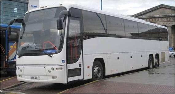 2014-09-18-bus.jpg