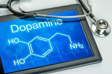 2014-09-18-dopamine.jpg