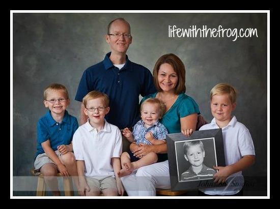 2014-09-18-family3.jpg