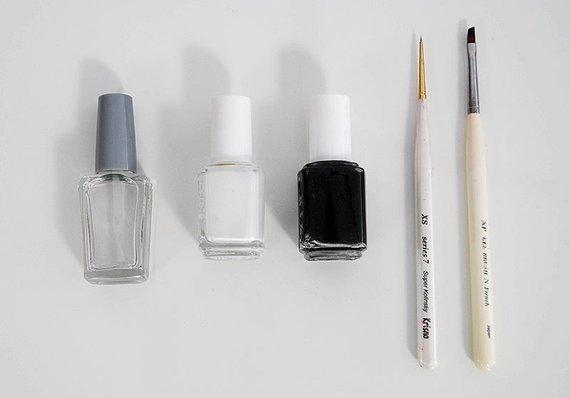 2014-09-18-nails3.jpg