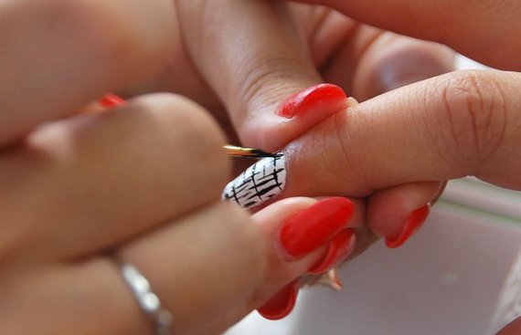 2014-09-18-nails6.jpg