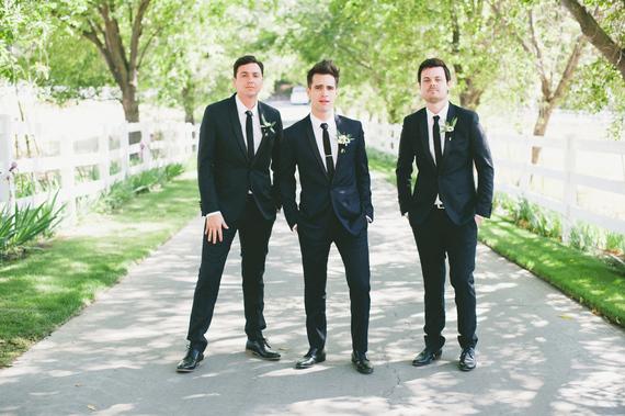 2014-09-18-sb_groomsmen.JPG